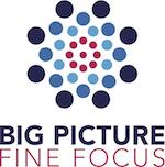 bpff-logo-main website version